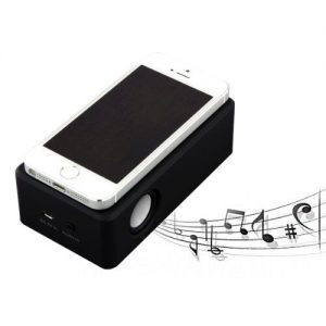 Best Induction Speaker for Your Mobile and Smartphone
